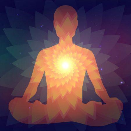 Meditatie voor Zelfrealisatie